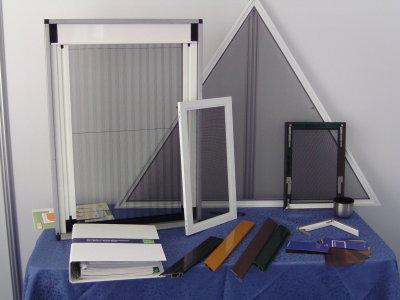 dienstleistungen vertrieb insektenschutz strom gas onlineshopping. Black Bedroom Furniture Sets. Home Design Ideas